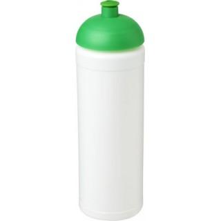 Drikkeflaske 750 ml 50 stykk
