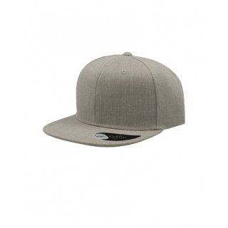Atlantis Snap back cap