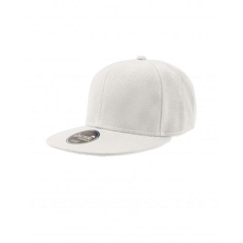 Atlantis Snap back cap
