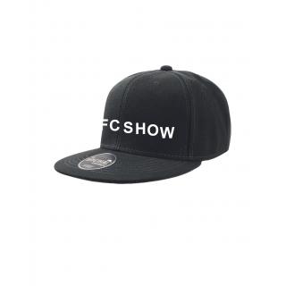 FC SHOW caps