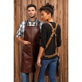 PREMIER ARTISAN LEATHER APRON