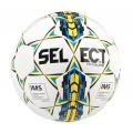 PFA Fotball