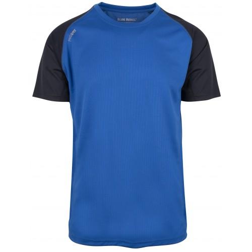 Dragon teknisk t-skjorte