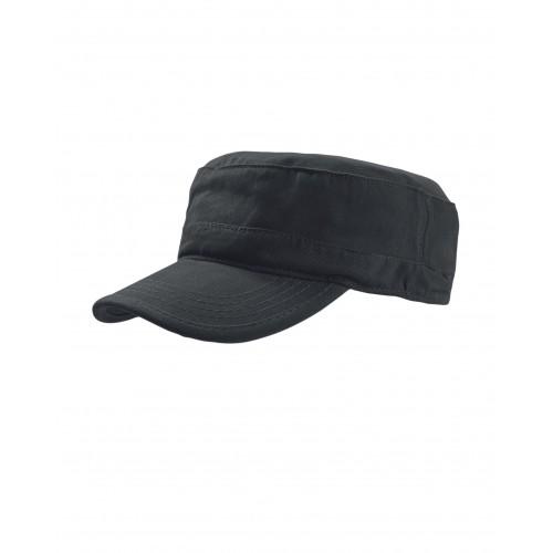 Tank cap