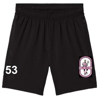 FC SHOW shorts