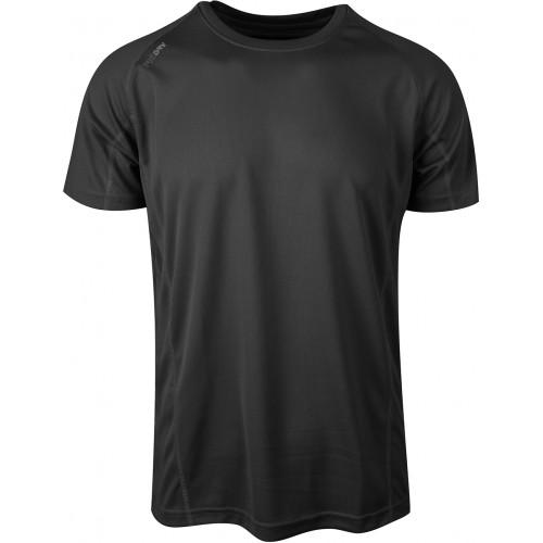 Swan teknisk dame t-skjorte