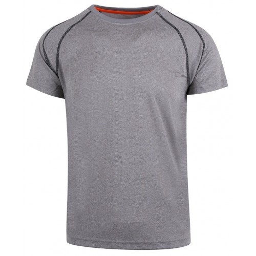 Teknisk t-skjorte