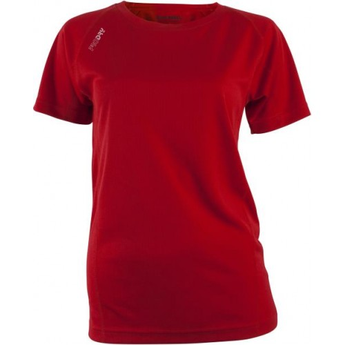 Swan t-skjorte for dame
