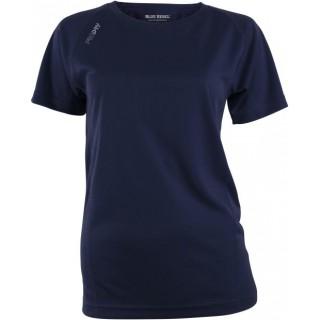 RUSS 18 t-skjorte i bomull