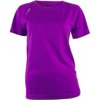 RUSS 17 teknisk t-skjorte for herrer