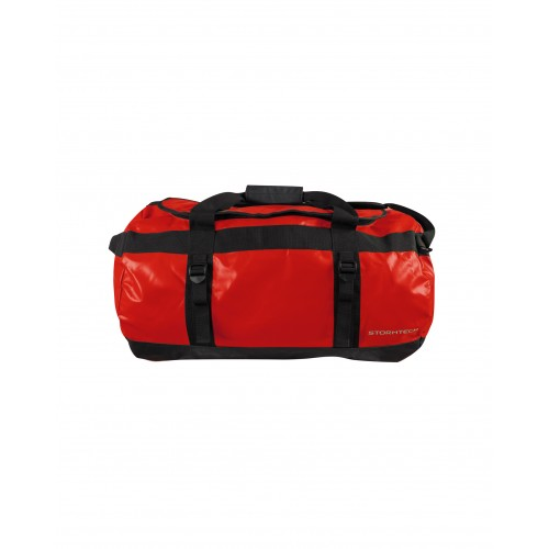 SR02 ATLANTIS GEAR BAG 70L
