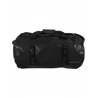 SR06 ATLANTIS GEAR BAG 110L