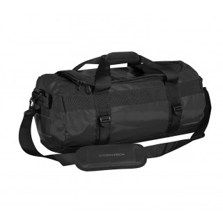 SR01 ATLANTIS GEAR BAG 33L