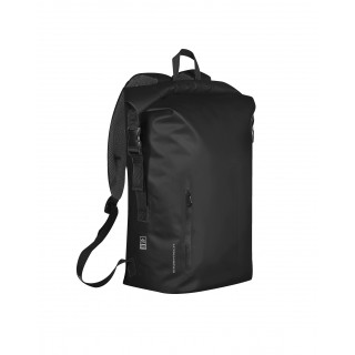 CASCADE BACKPACK 35L eller 20L