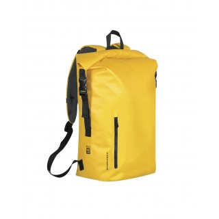 CASCADE BACKPACK 35L eller 20L bag