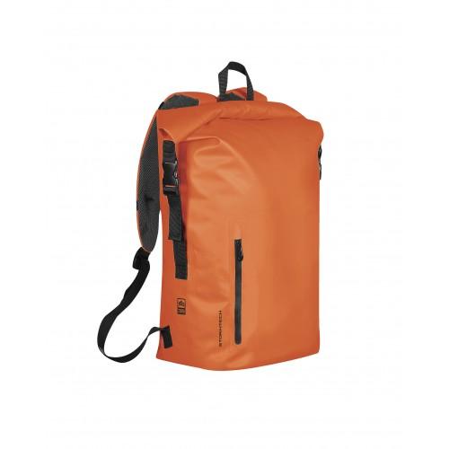 CASCADE BACKPACK 35L eller 20L bag