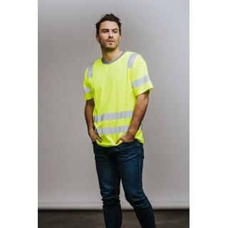 Varberg t-skjorte