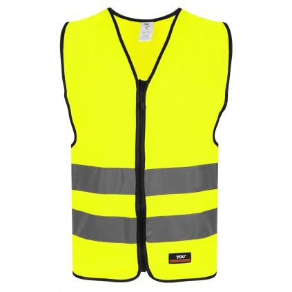 SIF fotball t-skjorte