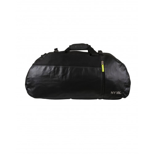 NYXX TRAINER BAG 65L