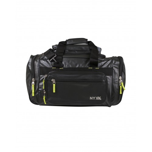 NYXX ATHLETE BAG 40L