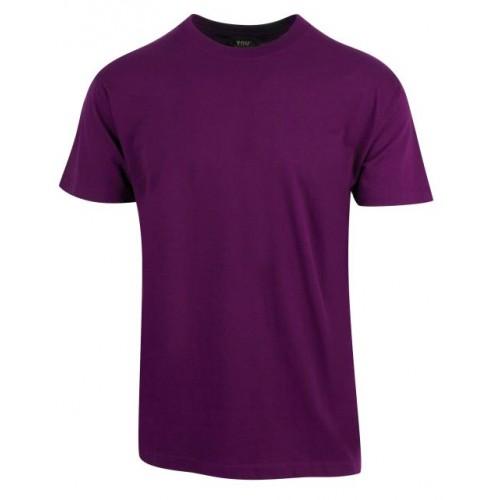 Classic t-skjorte, alle størrelser fra barn til voksen