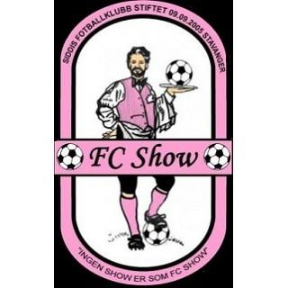 FC SHOW