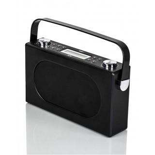 DAB+radio